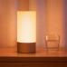 Умная прикроватная лампа Xiaomi Yeelight Bedside Lamp 2-Gen
