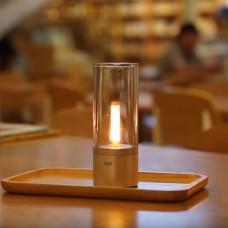 Интерьерная лампа-свеча Xiaomi Yeelight Candela Ambiance Lamp