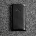 Чехол Handwers Hike для iPhone SE