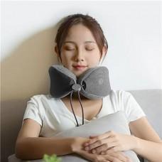 Массажная подушка Xiaomi LR-S100