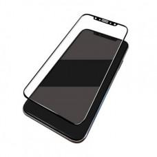 Защитное 3D стекло Monarch HD Glass для iPhone X/XS/11 Pro