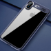 Чехол ROCK Clarity Series Protection Case для iPhone X