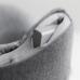 Массажная подушка Xiaomi LR-S100 купить со скидкой