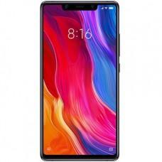 Смартфон Xiaomi Mi 8SE 6/64Gb Серый/Grey