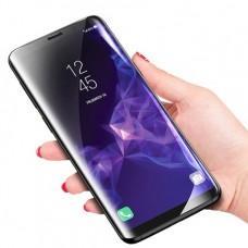 Гидрогелевая защита на экран ROCK для Samsung Galaxy Note 9