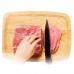 Набор керамических ножей 4 в 1 Xiaomi Huo Hou Nano Ceramic Knife