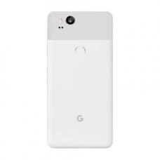 Смартфон Google Pixel 2 128Gb Белый / White