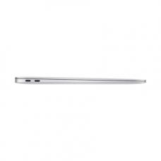 Apple MacBook Air 13 (2018) MREC2 (1.6GHz, 8Gb, 256Gb) Silver