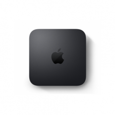 Apple Mac mini MRTR2 (3.6GHz, 8Gb, 128Gb)