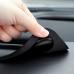 Автомобильный держатель + органайзер + номер телефона для парковки Baseus Car Mount Holder