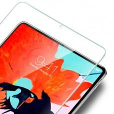 Защитное стекло Explosion Proof Premium Tempered Pro Glass Screen Protector для iPad Pro 11 (2018)