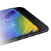 Смартфон Xiaomi Mi Mix 3 6/128GB Black / Черный