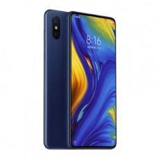 Смартфон Xiaomi Mi Mix 3 6/128GB Sapphire Blue / Синий
