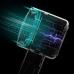 Машинка для удаления катышек Xiaomi Deerma Recheargable Lint Remover