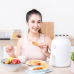 Аэрофритюрница Xiaomi Onemoon Small Air Fryer