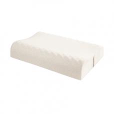 Латексная подушка Xiaomi Mi 8H Z3