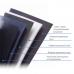 Рюкзак с защитой от кражи XD Design Bobby Compact Print Синий камуфляж