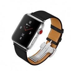 Ремешок COTEetCI W16 Apple Watch Fashion Leather 42mm/44mm