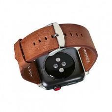 Ремешок COTEetCI W33 Apple Watch Fashion Leather 42mm/44mm