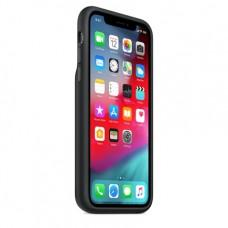 Чехол Apple Smart Battery Case для iPhone XS