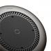 Беспроводная зарядка со встроенным вентилятором Baseus Whirlwind Desktop Wireless Charger