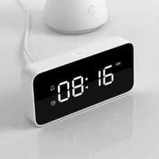 Электронные часы-будильник Xiaomi Xiao AI Smart Alarm Clock