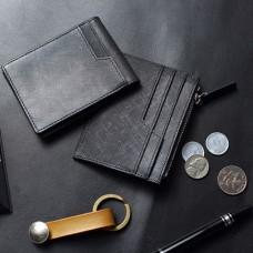 Кошелек Xiaomi 90 Point Card Holder with Coin Pouch