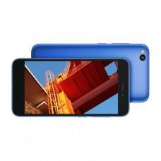 Смартфон Xiaomi Redmi Go 1/8Gb Синий / Blue
