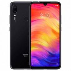 Смартфон Xiaomi Redmi Note 7 3/32Gb Черный / Black