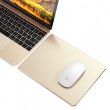 Алюминиевый коврик для мыши Satechi Aluminum Mouse Pad