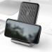 Беспроводная зарядка Baseus Vertical Desktop Wireless Charger