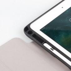 Чехол Uniq Transforma Rigor для iPad (2018)
