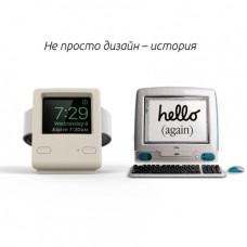 Док-станция Elago W4 Stand для Apple Watch