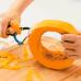 Нож для чистки овощей Xiaomi Kalar Paring Knife I-образный