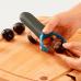 Нож для чистки овощей Xiaomi Kalar Paring Knife Y-образный