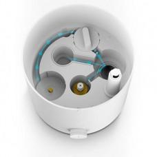 Увлажнитель воздуха Xiaomi Deerma Air Humidifier 5L DEM-SJS600