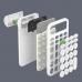 Калькулятор Xiaomi MiiiW Calculator
