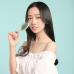 Расческа Xiaomi INS Mini Air