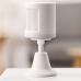 Датчик движения и света Xiaomi Aqara Body and Light Intensity Sensor