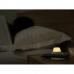 Беспроводная зарядка с ночником Xiaomi Yeelight Wireless Charging Night Light