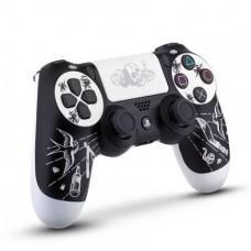 Кастомизированный беспроводной контроллер DualShock 4