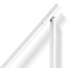 Беспроводная зарядка + настольная лампа Baseus Lett Wireless Charger Folding Desktop Lamp