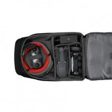 AR-Очки для управления дроном DJI Goggles Racing Edition & Carry More Backpack РСТ