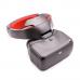 Квадрокоптер DJI Mavic 2 Pro + очки DJI Goggles Racing Edition РСТ