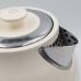 Электрочайник Xiaomi Qcooker Electric Kettle CS-SH02