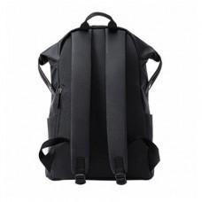 Рюкзак Xiaomi Mi 90 Points Lecturer Leisure Backpack Black