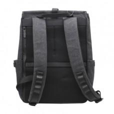 Рюкзак Xiaomi Mi 90 Points Grinder Oxford Casual Backpack Black