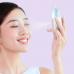 Термический освежитель кожи Xiaomi Lady Bei Water Supply Meter