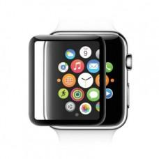 Защитное стекло COTEetCI для Apple Watch 38mm