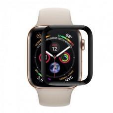 Защитное стекло COTEetCI для Apple Watch 44mm